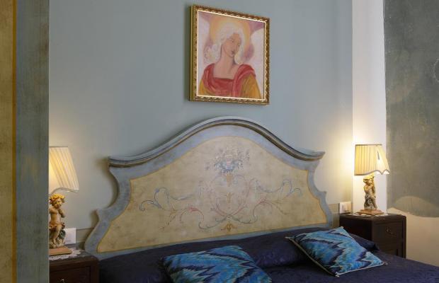 фото отеля Locanda Ca' del Console изображение №13