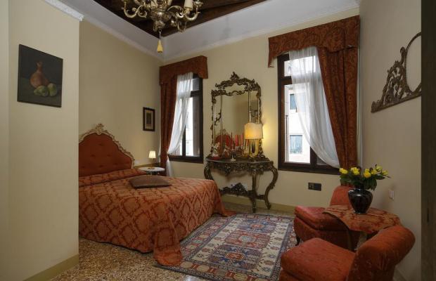 фотографии отеля Locanda Ca' del Console изображение №11