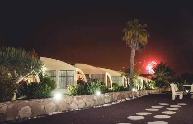фото Vik Suite Hotel Risco Del Gato изображение №10