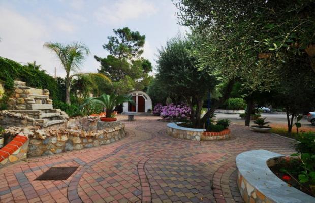 фотографии Villaggio Sayonara Club изображение №24
