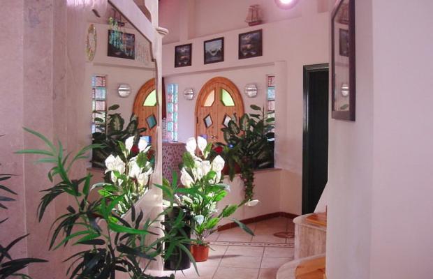 фотографии Villaggio Sayonara Club изображение №20