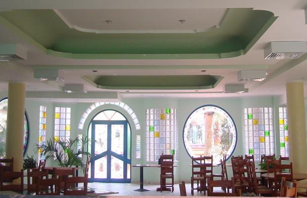 фото отеля Villaggio Sayonara Club изображение №17