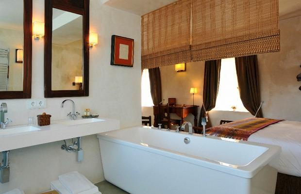 фотографии Hotel V изображение №12