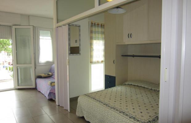 фото отеля Residence Santa Fe изображение №5