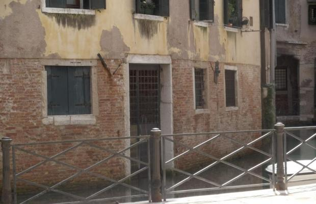фото Sweet Venice изображение №6
