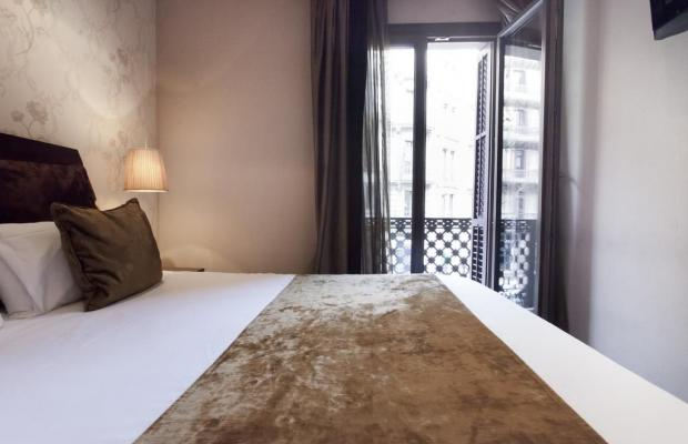 фото Boutique Bed and Breakfast изображение №26