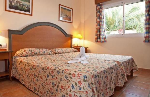 фотографии отеля Villas Chemas изображение №3