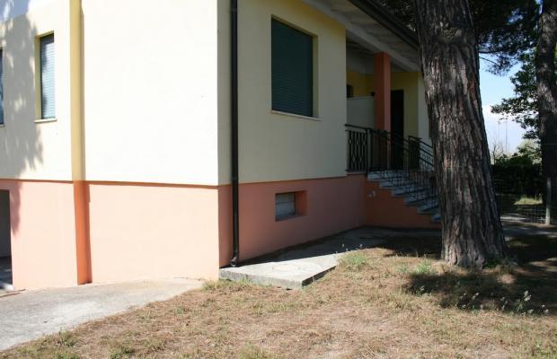 фотографии Possagno Vilaggio изображение №8