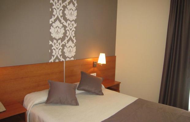 фото отеля Hotel Catalunya изображение №13