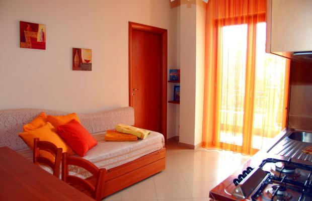 фото отеля Residence Piccolo изображение №33