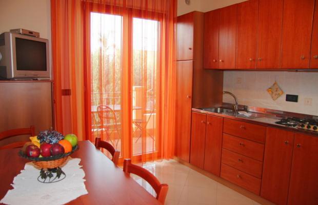 фотографии Residence Piccolo изображение №32
