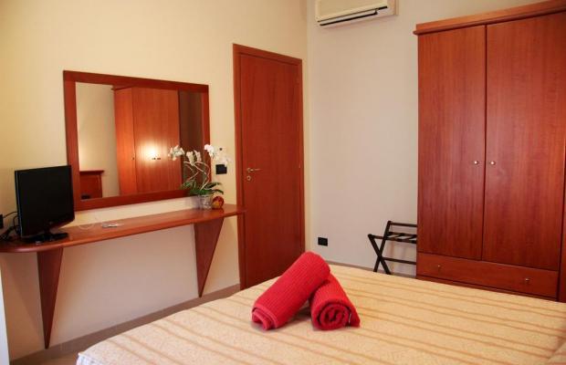 фото отеля Residence Piccolo изображение №29