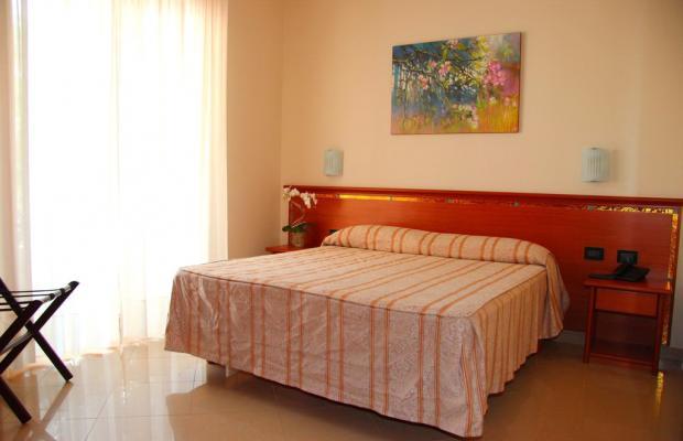 фотографии Residence Piccolo изображение №24