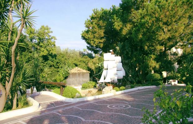 фото отеля Residence Piccolo изображение №13