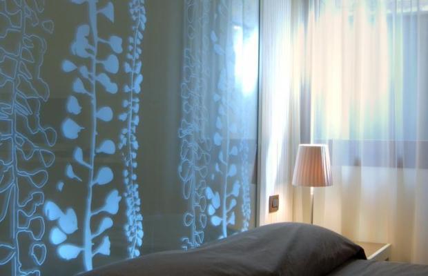 фотографии отеля Casa Verardo Residenza d'Epoca изображение №47