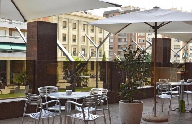 фотографии Hotel Carlton Rioja изображение №36