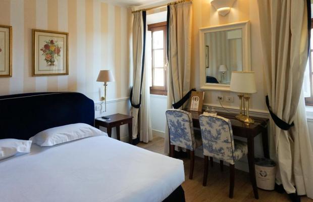 фотографии Hotel Calzaiuoli изображение №16