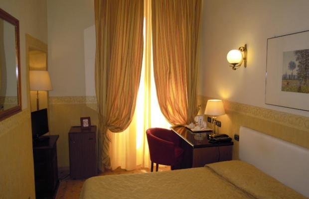 фото отеля Hotel Privilege изображение №13