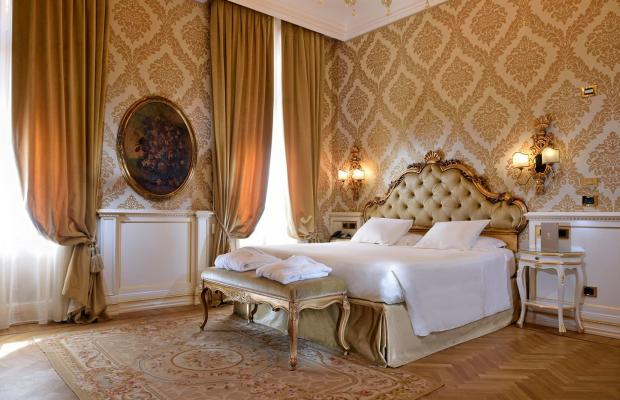 фото отеля Ai Reali изображение №45