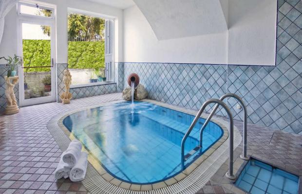 фото Villa d'Orta изображение №26