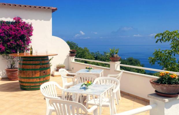 фото Villa d'Orta изображение №22