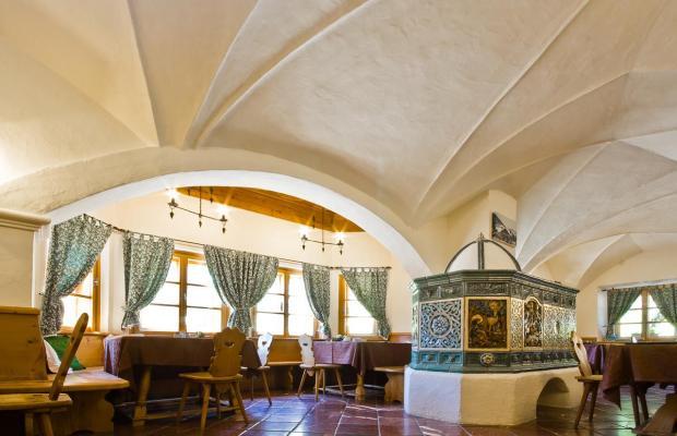 фотографии Hotel Edelhof изображение №32