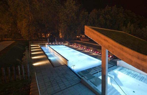 фотографии Las Caldas Villa Termal изображение №24