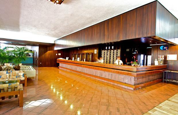 фотографии отеля Arenaturist Brioni Hotel Pula изображение №7