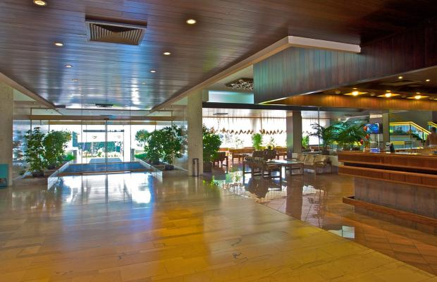 фото отеля Arenaturist Brioni Hotel Pula изображение №5