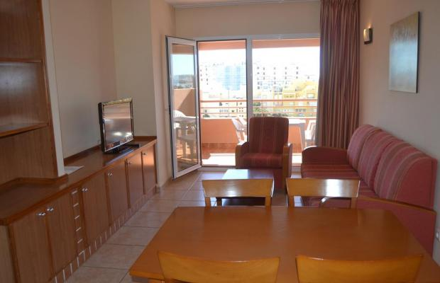 фото Arena Center Hotel - Apartments  изображение №18