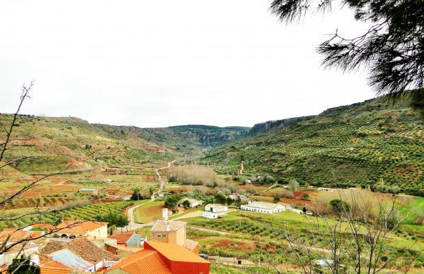 фото отеля NL Almansa (ex. TRH Almansa; Marquesado de Almansa) изображение №5