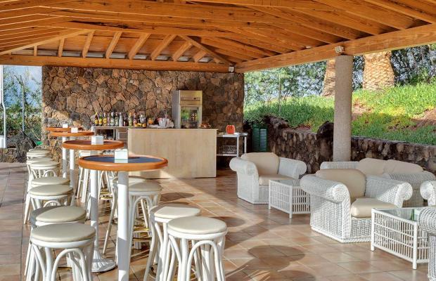 фотографии Occidental Lanzarote Mar (ex. Barcelo Lanzarote Resort) изображение №48