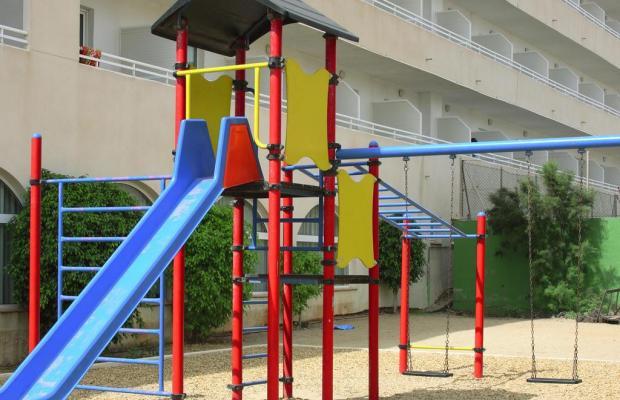 фото отеля Best Mojacar  изображение №29