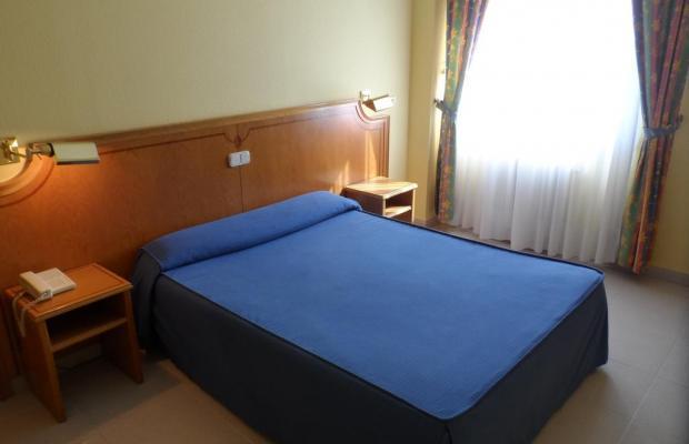 фото отеля Rey Arturo изображение №21