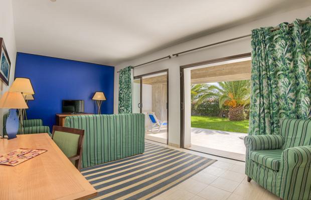 фото отеля Costa Calero Talaso & Spa (ex. Iberostar Costa Calero) изображение №37