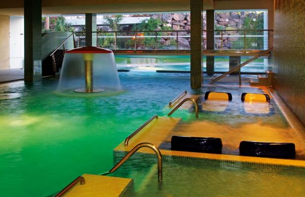 фото отеля Costa Calero Talaso & Spa (ex. Iberostar Costa Calero) изображение №25