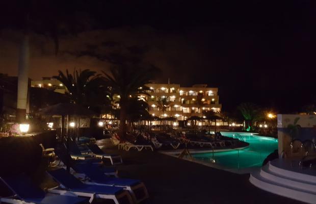 фотографии отеля Beatriz Playa & Spa изображение №23