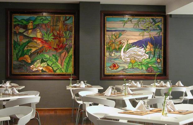 фотографии отеля Beatriz Playa & Spa изображение №7