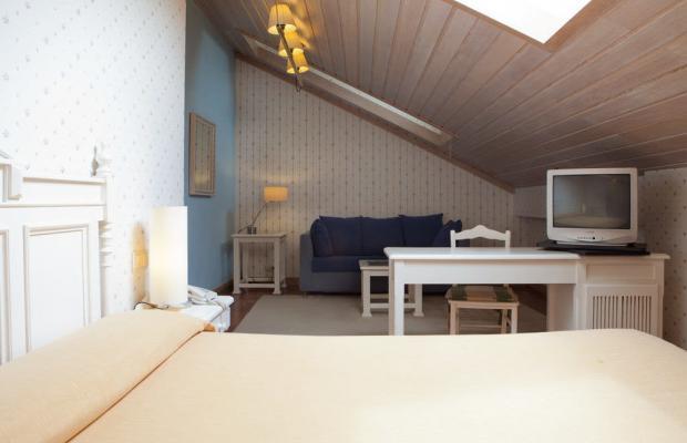 фото отеля Azofra изображение №37