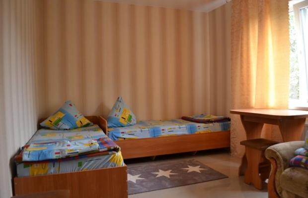 фото отеля Вельта (velta) изображение №9