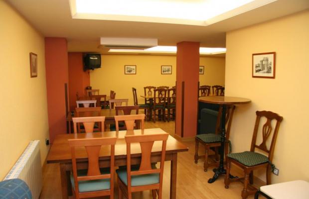 фотографии отеля Bedoya изображение №7