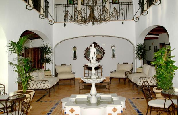 фотографии Huerta de las Palomas изображение №8