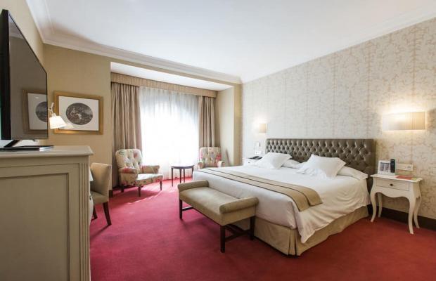 фотографии отеля Carlton изображение №75