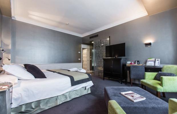 фотографии отеля Carlton изображение №71