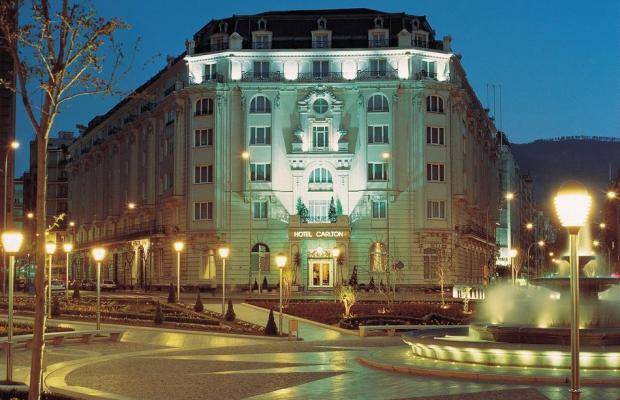 фото отеля Carlton изображение №57