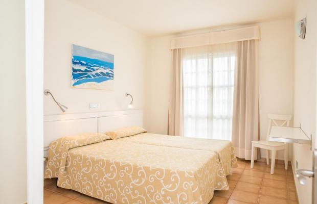 фото отеля Apartamentos THe Las Gaviotas изображение №21