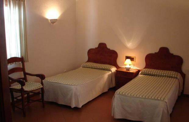 фото Villa de Priego изображение №26