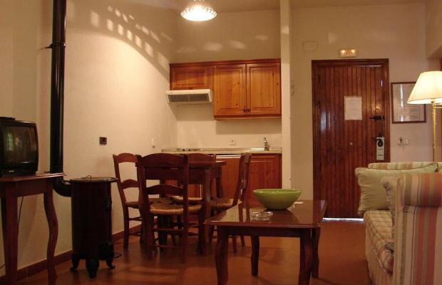 фото Villa de Priego изображение №2