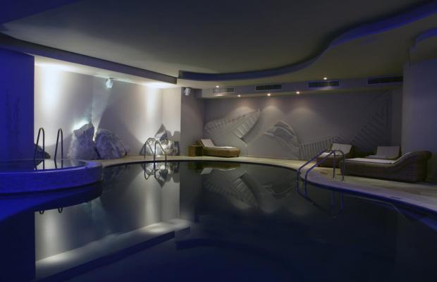 фото Hotel Bellevue Dubrovnik изображение №14