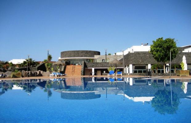 фотографии отеля Bahia Playa Blanca (ex. Cay Beach Papagayo) изображение №31